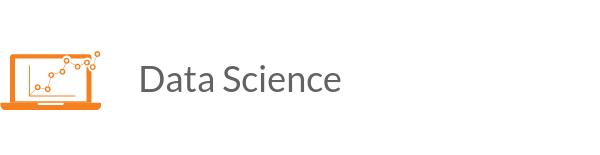 Data Science Recruiting 4