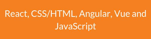 JavascriptRecruiting