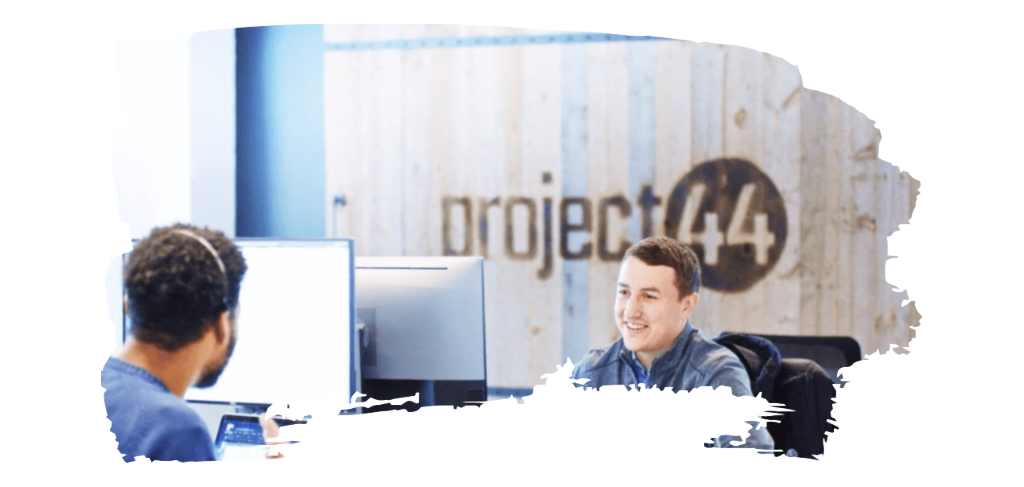 project44-talent-solvers-case-study-tech-recruiting-1024x487 (1)