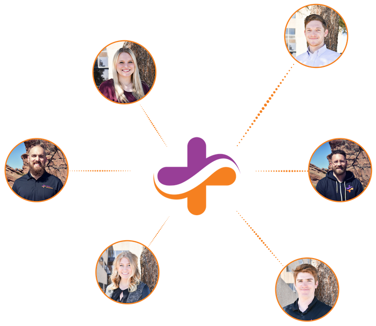 People-First-TalentSolvers