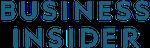 Business Insider Interview Tips
