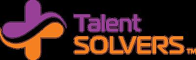 TalentSolversLogo_Recruiters