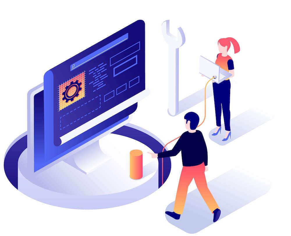 TechRecruitingExperts
